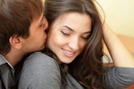 Estrogen revs up a woman's sexual desire: study