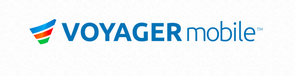 Voyager Mobile intros unlimited wireless plans starting at $19