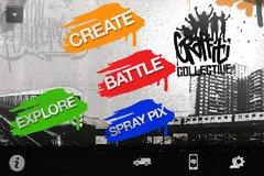 New truth® Mobile Game Graffiti Collective Delivers Creativity, Social Fun With A Side Of Health Education