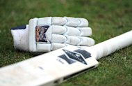 Rob Newton hit 115 off just 174 deliveries