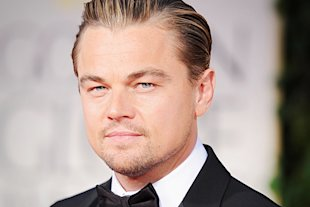 DiCaprio actively serves on numerous environmental boards including the Natural Resources Defense Council, Global Green USA, World Wildlife Fund and the International Fund for Animal Welfare. 
