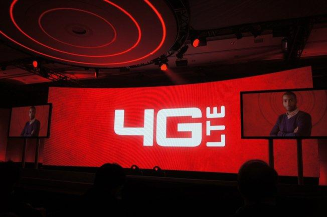 Verizon's 2G and 3G CDMA networks will go dark by 2021