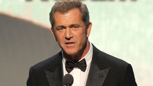 Mel Gibson&#39;s Stepmom Seeks Restraining Order