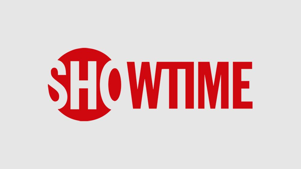 Showtime Brand Expands Beyond U.S. in Pact with Canada's Bell Media