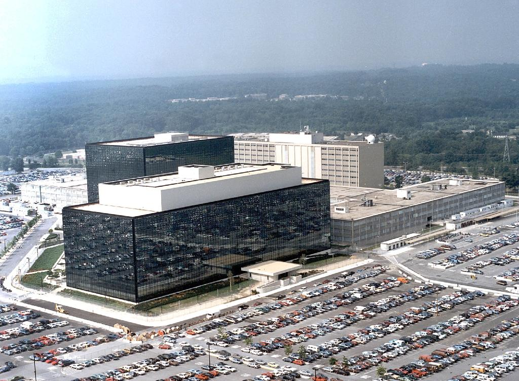 US ends phone data collection exposed by Snowden