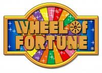 'Wheel Of Fortune' And 'Jeopardy!' Renewed On ABC Stations Through 2016