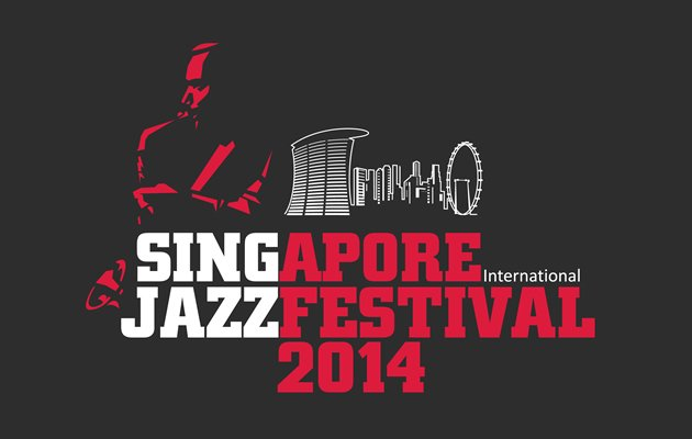 The Singapore International Jazz Festival happens from 27 February to 2 March 2014. (Universal Music Singapore Photo)