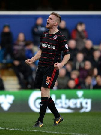 Soccer - Sky Bet Championship - Queens Park Rangers v Reading - Loftus Road