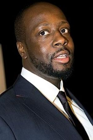 Why Wyclef Jean's Sexy Birthday Photo Confuses Us