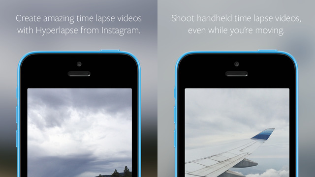 Instagram explains what makes its awesome new Hyperlapse app possible