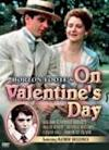 Poster of On Valentine's Day