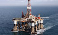 Argentina Takes Aim At Falklands Oil Firms
