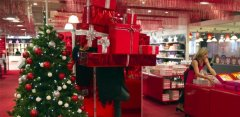 615_Christmas_Store_Display.jpg