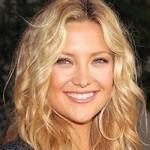 James Franco, Kate Hudson, Omar Sy Set For Millennium Films' 'Good People'