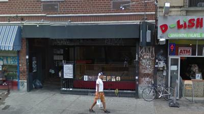 Baby's All Right Team to Revive Their Shuttered Arrow Bar as Elvis Guesthouse