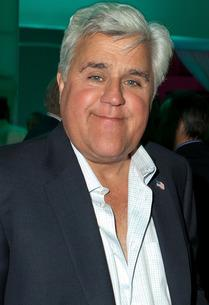 Jay Leno | Photo Credits: Gabriel Olsen/FilmMagic.com