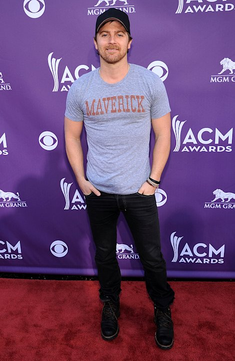Kip Moore