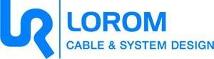 Taiwan-Based LOROM Announces US West Coast Expansion Following a Surge in Demand for Intelligent Cable and Systems
