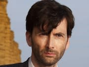TCA: Fox to Produce American Version of U.K.'s 'Broadchurch'