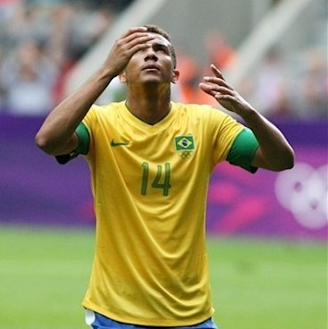 Brazil beats New Zealand 3-0 in Olympic football The Associated Press Getty Images Getty Images Getty Images Getty Images Getty Images Getty Images Getty Images Getty Images Getty Images Getty Images