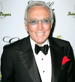 "Andy Williams, ""Moon River"" Singer, Dies at 84"