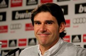 Karanka: Ronaldo won Madrid the match