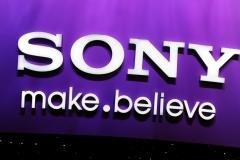 Why Sony's profit turnaround may be 'one-off'