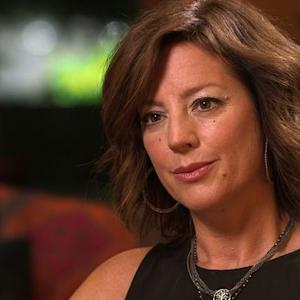 Preview: Sarah McLachlan back in the game