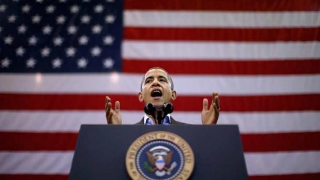 President Obama is going to go back on the campaign trail to push his preferred fiscal cliff solution.