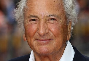 Michael Winner | Photo Credits: …