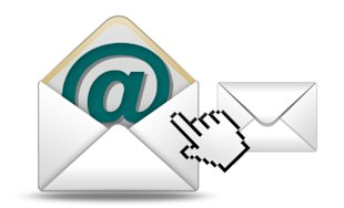 7 Email Marketing Ideas You Can Use Right Now! image email symbol small2