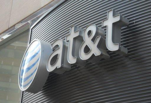 AT&T announced plans to acquire mobile carrier Leap Wireless