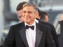 Didn't Like The Wrinkles': George Clooney 'Swears By' Smooth
