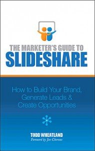 Tips For Personal Brand Building Success With SlideShare image RCP Wheat SlideScovTWO75 190x300