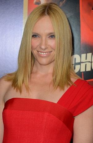 Toni Collette Cast in CBS's 'Hostages' Pilot