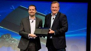 PlayStation®3 To Be Locally Manufactured In Brazil