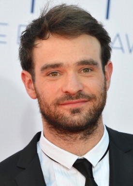 Charlie Cox To Play The Lead In CBS Pilot 'The Ordained'