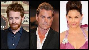 Seth Green, Ray Liotta, Ashley Judd Starring in 'The Identical'