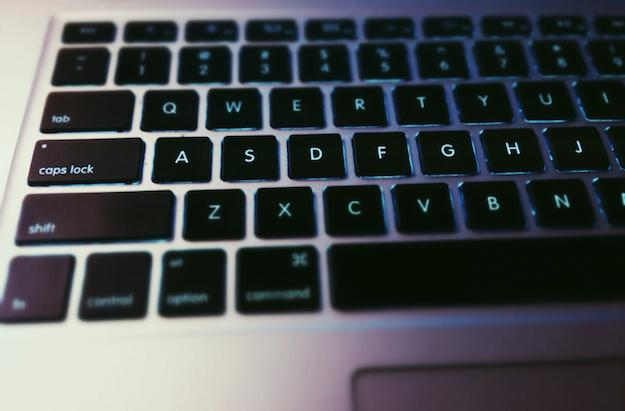20 secret OS X keyboard shortcuts to turn you into a power user