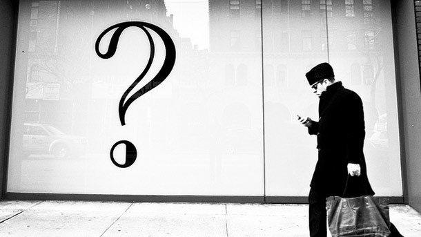 9 Questions to Ask Candidates' References