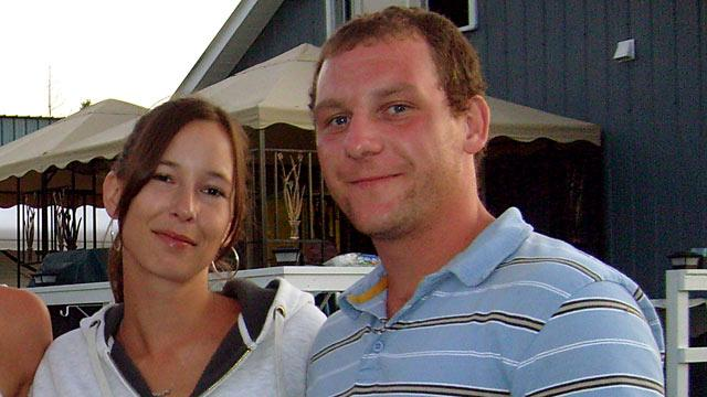 Police Wrongly Tell Woman Her Husband Died in  Motorcycle Collision