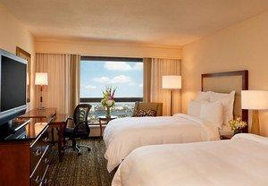 Get Great Deals on Shopping With Downtown Boston Hotel