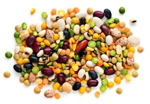 Why Beans Are Good for Your Health