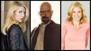 Emmys 2012: Tim Goodman Picks Who Will Win (and Who Should)