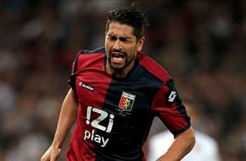 Genoa - AC Milan Betting Preview: Backing Borriello to come back to haunt his former club
