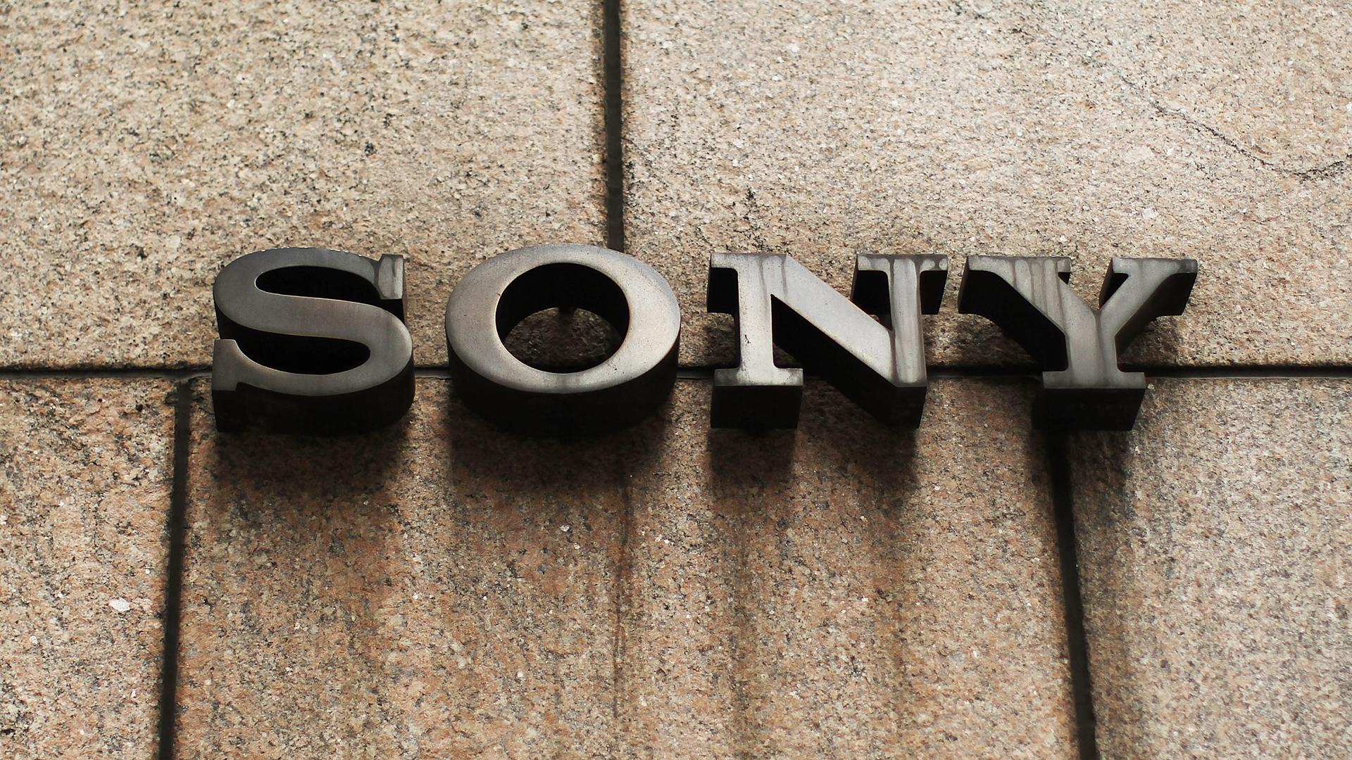 Sony to Cut Additional 1,000 Phone Jobs, Say Reports