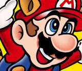 Can Nintendo's mobile games succeed without targeting whales?
