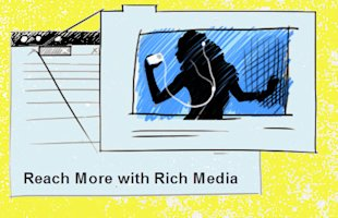 Online Advertising: How Rich is Your Media?  image 31.01