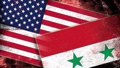 Hagel: Assessing Syrian Chemical Weapons Use