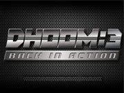 Aamir's DHOOM:3 first Bollywood film to release in Imax